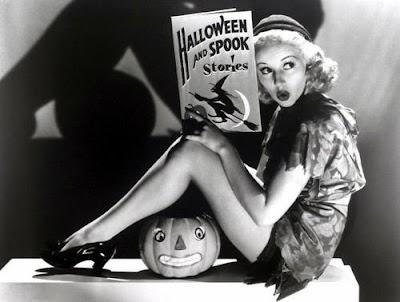 Como hacer Manualidades para Halloween
