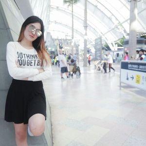 foto hot nella kharisma penyanyi dangdut