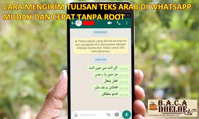 Cara membuat tulisan Arab seperti AlQuran Al-Qur'an di Whatsapp, Info Cara membuat tulisan Arab seperti AlQuran Al-Qur'an di Whatsapp, Informasi Cara membuat tulisan Arab seperti AlQuran Al-Qur'an di Whatsapp, Tentang Cara membuat tulisan Arab seperti AlQuran Al-Qur'an di Whatsapp, Berita Cara membuat tulisan Arab seperti AlQuran Al-Qur'an di Whatsapp, Berita Tentang Cara membuat tulisan Arab seperti AlQuran Al-Qur'an di Whatsapp, Info Terbaru Cara membuat tulisan Arab seperti AlQuran Al-Qur'an di Whatsapp, Daftar Informasi Cara membuat tulisan Arab seperti AlQuran Al-Qur'an di Whatsapp, Informasi Detail Cara membuat tulisan Arab seperti AlQuran Al-Qur'an di Whatsapp, Cara membuat tulisan Arab seperti AlQuran Al-Qur'an di Whatsapp dengan Gambar Image Foto Photo, Cara membuat tulisan Arab seperti AlQuran Al-Qur'an di Whatsapp dengan Video Vidio, Cara membuat tulisan Arab seperti AlQuran Al-Qur'an di Whatsapp Detail dan Mengerti, Cara membuat tulisan Arab seperti AlQuran Al-Qur'an di Whatsapp Terbaru Update, Informasi Cara membuat tulisan Arab seperti AlQuran Al-Qur'an di Whatsapp Lengkap Detail dan Update, Cara membuat tulisan Arab seperti AlQuran Al-Qur'an di Whatsapp di Internet, Cara membuat tulisan Arab seperti AlQuran Al-Qur'an di Whatsapp di Online, Cara membuat tulisan Arab seperti AlQuran Al-Qur'an di Whatsapp Paling Lengkap Update, Cara membuat tulisan Arab seperti AlQuran Al-Qur'an di Whatsapp menurut Baca Doeloe Badoel, Cara membuat tulisan Arab seperti AlQuran Al-Qur'an di Whatsapp menurut situs https://www.baca-doeloe.com/, Informasi Tentang Cara membuat tulisan Arab seperti AlQuran Al-Qur'an di Whatsapp menurut situs blog https://www.baca-doeloe.com/ baca doeloe, info berita fakta Cara membuat tulisan Arab seperti AlQuran Al-Qur'an di Whatsapp di https://www.baca-doeloe.com/ bacadoeloe, cari tahu mengenai Cara membuat tulisan Arab seperti AlQuran Al-Qur'an di Whatsapp, situs blog membahas Cara membuat tulisan Arab seperti AlQuran Al-Qur'an di Whatsapp, 