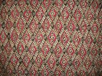 batik lorok pacitan era 1990 (2)