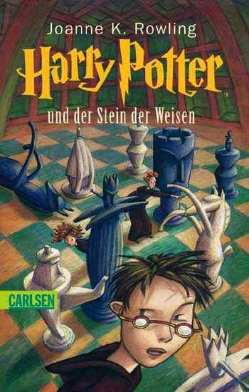 harry potter und der stein der weisen stream deutsch kinox
