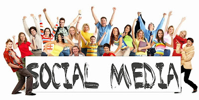 social media herramienta marketing online