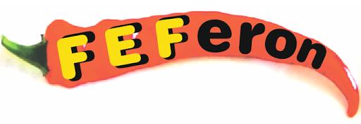 II. FEFeron