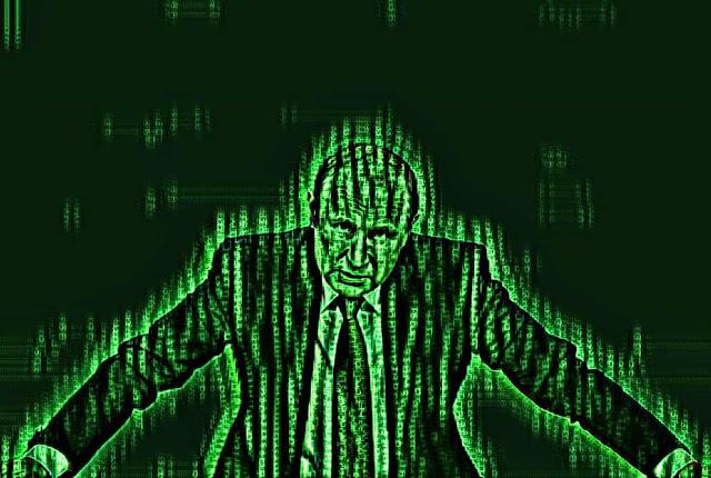 hacker fsb