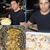 Yeh Rishta Kya Kehlata Hai फेम ये एक्टर Pizza पार्लर में काम कर चुका है, लॉकडाउन के चलते बीवी के लिए बनाई इटैलियन डिश
