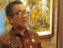 17 Pemenang Pilkada di Jatim Dilantik Tanggal 17 Februari, Pacitan-Tuban Gelombang II