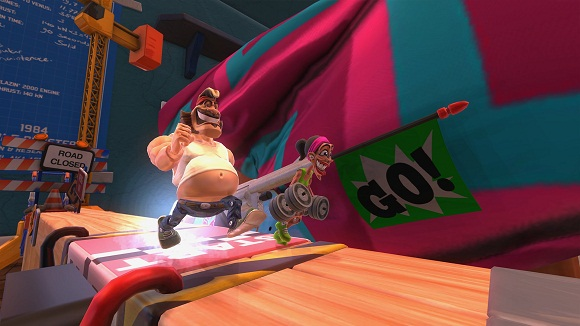 action-henk-pc-game-screenshot-www.ovagames.com-3