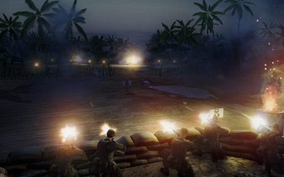 men-of-war-vietnam-special-edition-pc-screenshot-4