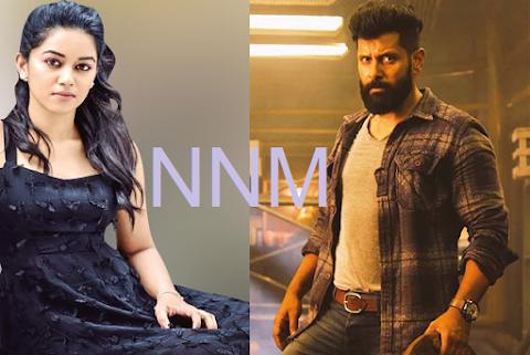 Cobra Tamil Action  Movie Free 2020 | Hindi Tamil Movies Download