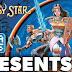Phantasy Star - Le jeu rejoint le catalogue SEGA AGES