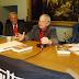 Tassinari a Il Mattino: Delle Chiaie ideologo e consulente dei regimi sudamericani