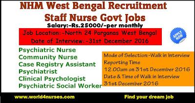 http://www.world4nurses.com/2016/12/nhm-west-bengal-recruitment-2017-latest.html