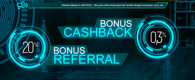 Situs Agen Poker Terbaik Terbaru Dan Terpercaya | JARVISQQ