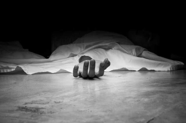 बिजली का करंट लगने से एक बालिका की दर्दनाक मौत - newsonfloor.com