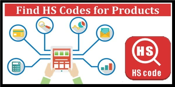 Find HS Codes for Products for a Successful Trade Business