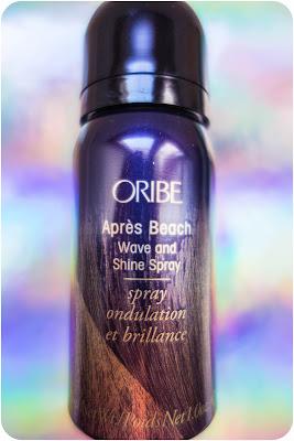 Spray Après Beach Oribe