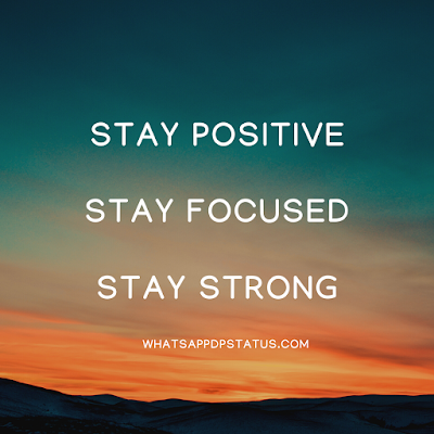 Best Inspirational quotes about life and struggles