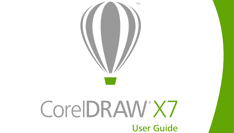 Ebook Corel Draw X7 Indonesia