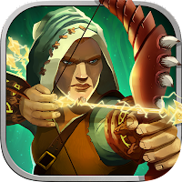 Skull Towers – Castle Defense Mod Apk
