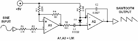 Synchronized-Sawtooth-Circuit-Diagram