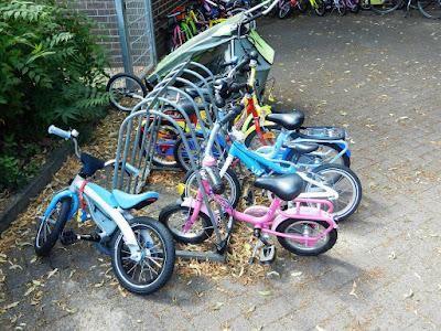 fogyasztóvédelem, gyermekkerékpár, Nemzeti Fogyasztóvédelmi Hatóság,