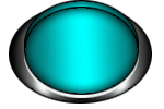[Resim: 25112013-button-6.png]