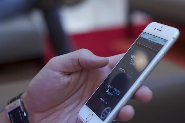 5 Reasons for Investing in E-Commerce Mobile App Development