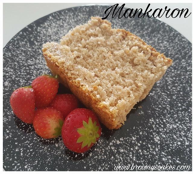 Mankaron