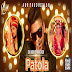 Guru Randhawa - Patola (Blackmail) ABK Production Mix