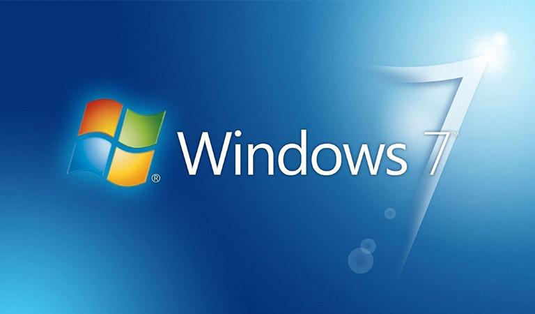 windows-7-hacked-BypassESU