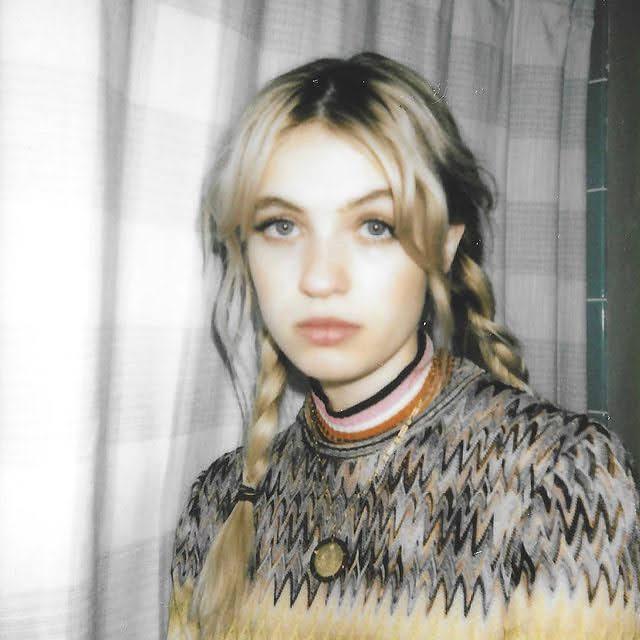 Olivia Welch 2