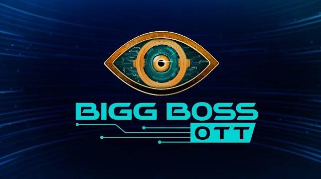 Bigg Boss OTT on Voot, Starting Date, Host, Contestants, Promos, BB15 to Stream on OTT Before TV