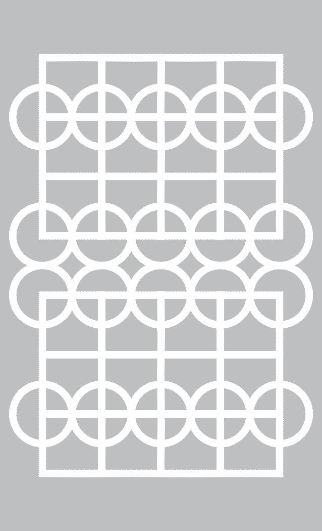 Curso Gratis de Diseno Grafico ejercicio 15