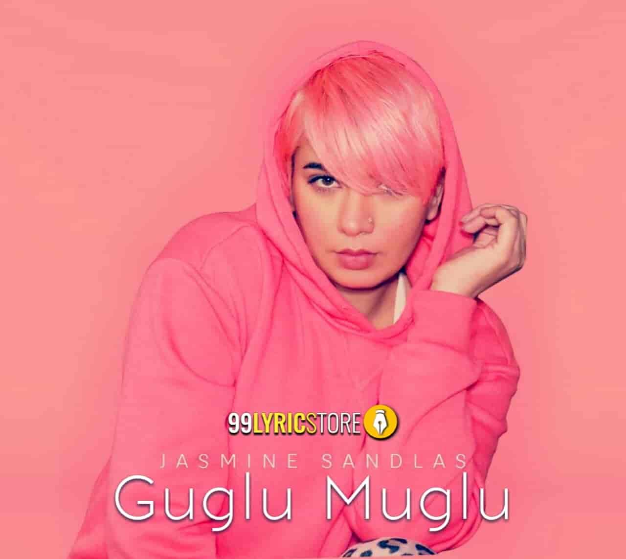 Guglu Muglu Song Images By Jasmine Sandlas