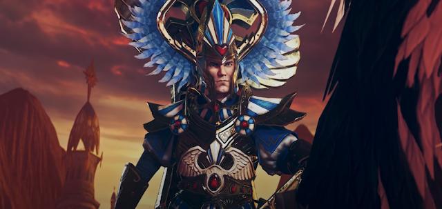 Eltharion Guardián de Tor Ivresse