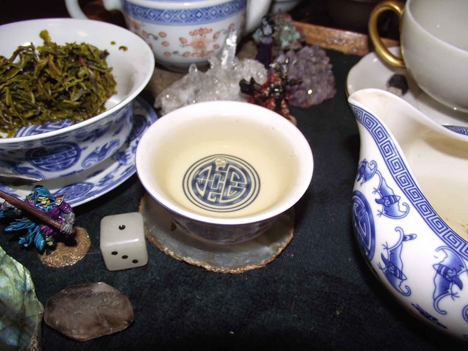 billimalai nilgiri white tea