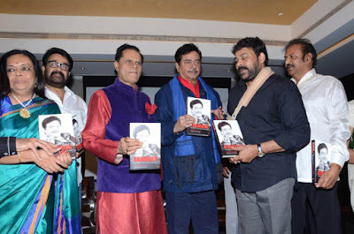 Khamosh Book Launch Event