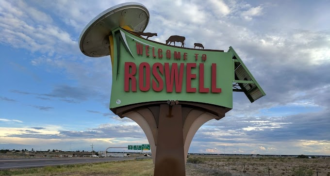 7 Cool Things To Do In Roswell (Ga) For Adventurous Trip