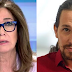 Lluvia de críticas al programa de Ana Rosa tras cargar contra Pablo Iglesias