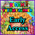 FarmVille The Bloom Gardens Early Access