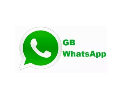 GB WhatsApp Apk Anti Ban Updated - AllAndroidApps.com