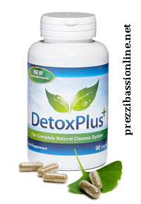 https://www.evolution-slimming.com/products/detox-plus-colon-cleanse-system