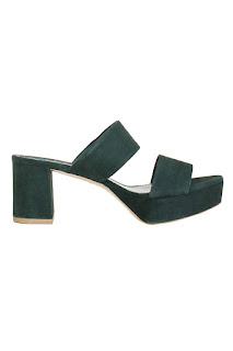 http://www.laprendo.com/SG/products/40587/MANSUR-GAVRIEL/Mansur-Gavriel-Suede-65MM-Double-Strap-Moss