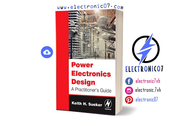 Power Electronics Design: A Practitioner's Guide PDF