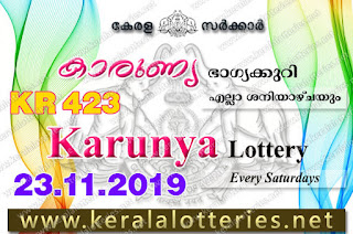 "keralalotteries.net, ""kerala lottery result 23 11 2019 karunya kr 423"", 23th November 2019 result karunya kr.423 today, kerala lottery result 23.11.2019, kerala lottery result 23-11-2019, karunya lottery kr 423 results 23-11-2019, karunya lottery kr 423, live karunya lottery kr-423, karunya lottery, kerala lottery today result karunya, karunya lottery (kr-423) 23/11/2019, kr423, 23.11.2019, kr 423, 23.11.2019, karunya lottery kr423, karunya lottery 23.11.2019, kerala lottery 23.11.2019, kerala lottery result 23-11-2019, kerala lottery results 23-11-2019, kerala lottery result karunya, karunya lottery result today, karunya lottery kr423, 23-11-2019-kr-423-karunya-lottery-result-today-kerala-lottery-results, keralagovernment, result, gov.in, picture, image, images, pics, pictures kerala lottery, kl result, yesterday lottery results, lotteries results, keralalotteries, kerala lottery, keralalotteryresult, kerala lottery result, kerala lottery result live, kerala lottery today, kerala lottery result today, kerala lottery results today, today kerala lottery result, karunya lottery results, kerala lottery result today karunya, karunya lottery result, kerala lottery result karunya today, kerala lottery karunya today result, karunya kerala lottery result, today karunya lottery result, karunya lottery today result, karunya lottery results today, today kerala lottery result karunya, kerala lottery results today karunya, karunya lottery today, today lottery result karunya, karunya lottery result today, kerala lottery result live, kerala lottery bumper result, kerala lottery result yesterday, kerala lottery result today, kerala online lottery results, kerala lottery draw, kerala lottery results, kerala state lottery today, kerala lottare, kerala lottery result, lottery today, kerala lottery today draw result"