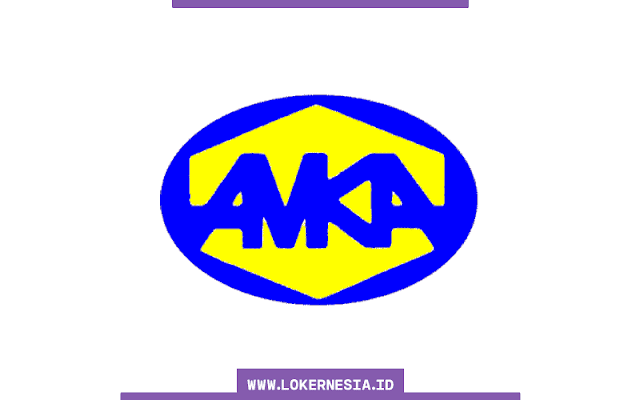 Lowongan Kerja BUMN PT Amarta Karya (Persero) Februari 2021