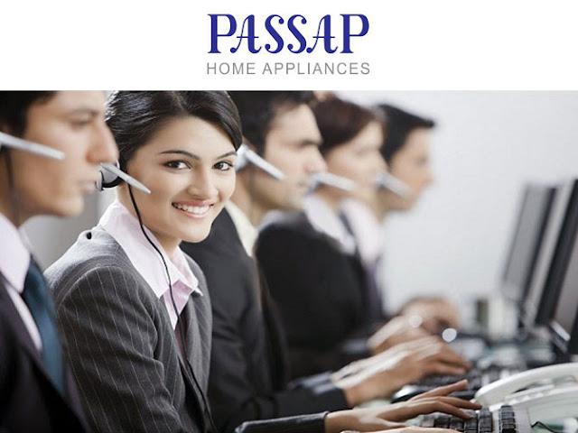 خدمة عملاء باساب - مراكز صيانة باساب - صيانة ديب فريزر باساب