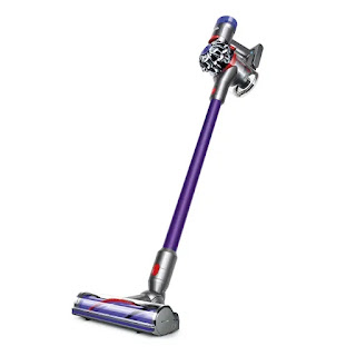best-vacuum-cleane-for-home-in-india