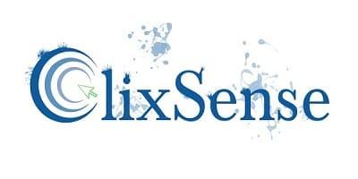 موقع Clixsense