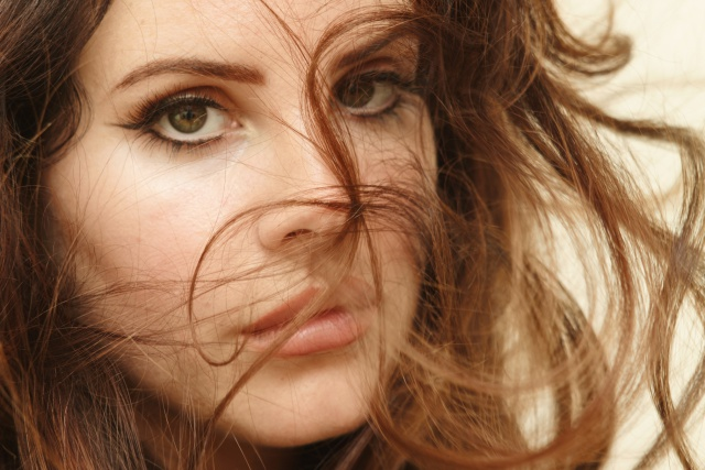 Lo nuevo de Lana del Rey ya tiene título y tráiler